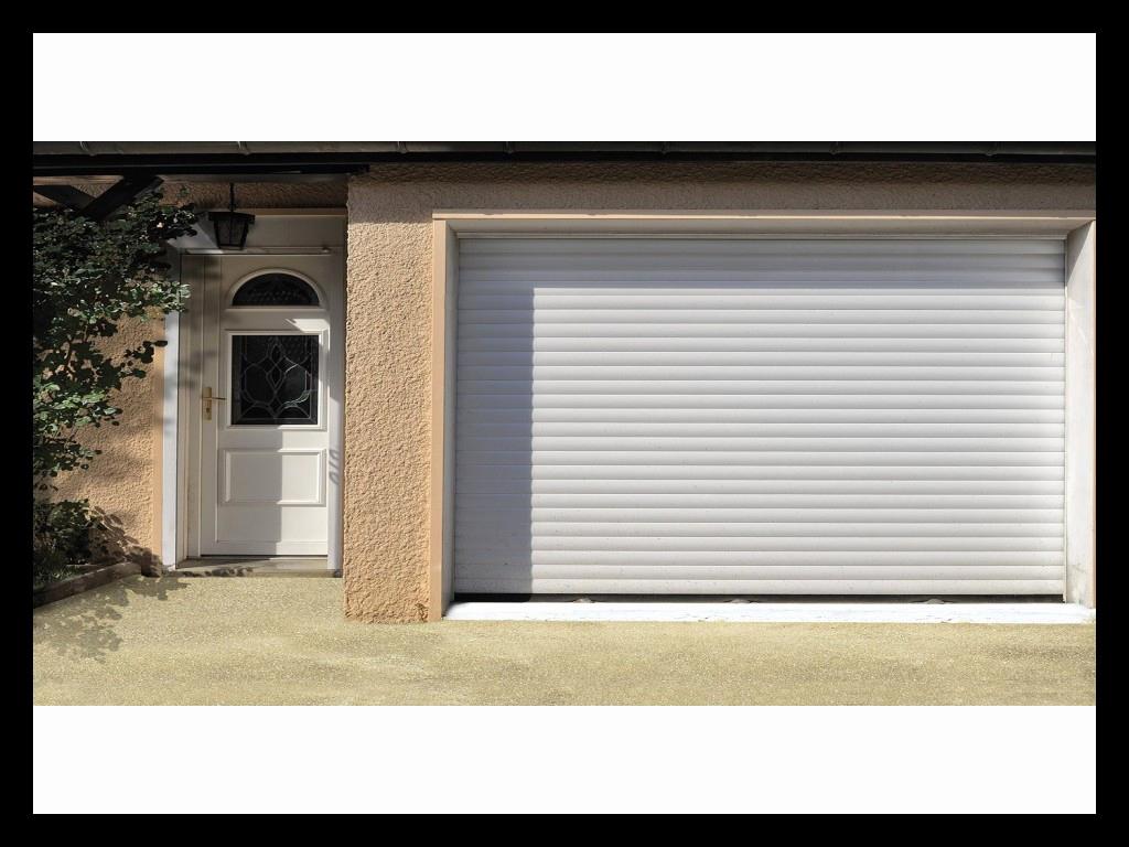 Sac Anti Inondation Leroy Merlin Élégant Photos Porte De Garage Sur Mesure Leroy Merlin Frais Ides Dimages De Garage