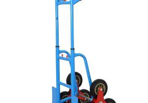 Sacoche Outils Brico Depot Beau Stock Chariot Diable Brico Depot Avec Developpement Durable Home Avec