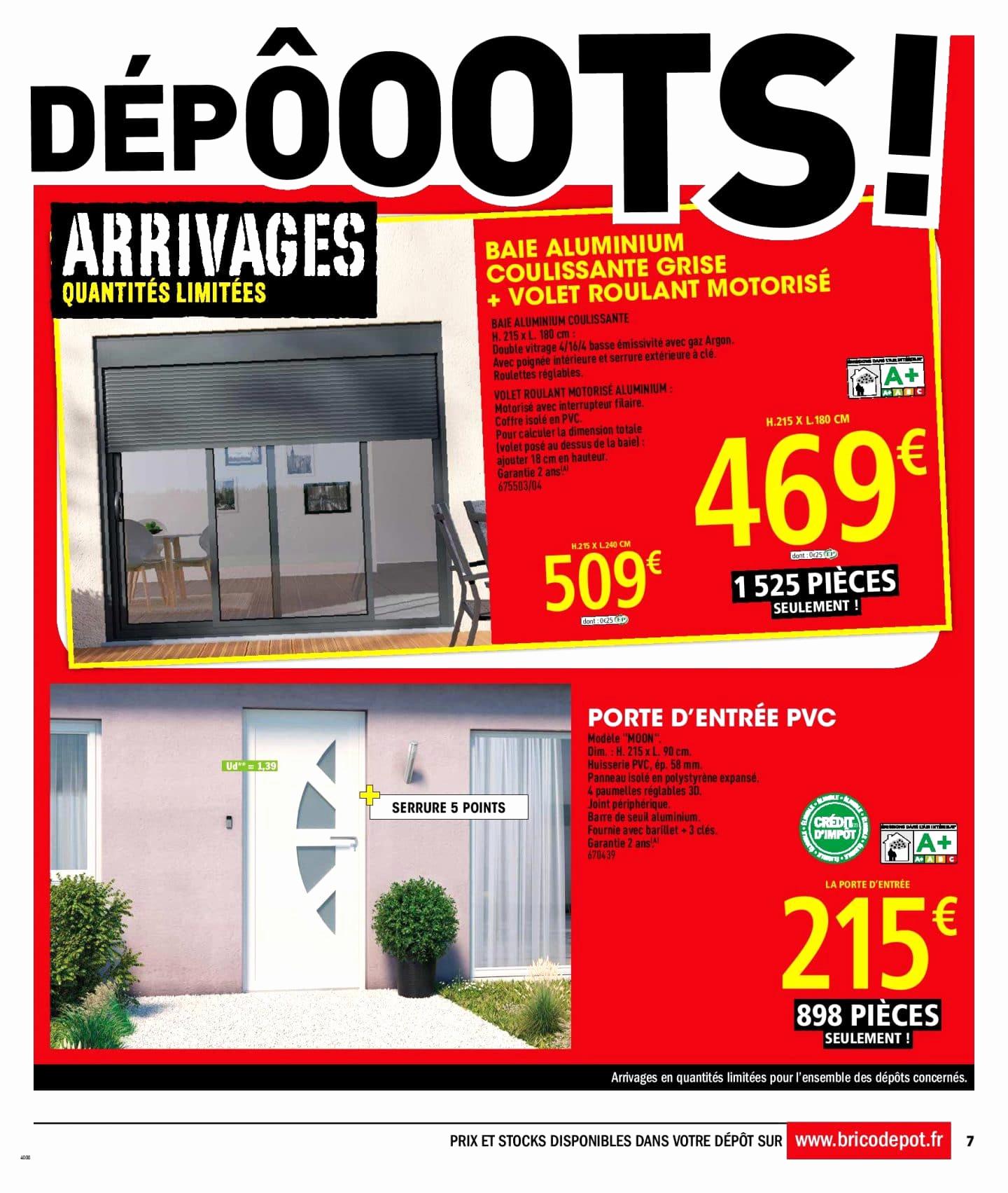 Sacoche Outils Brico Depot Frais Collection Portes Coulissantes Brico Dépot Inspirant Boite A Outils Brico Depot