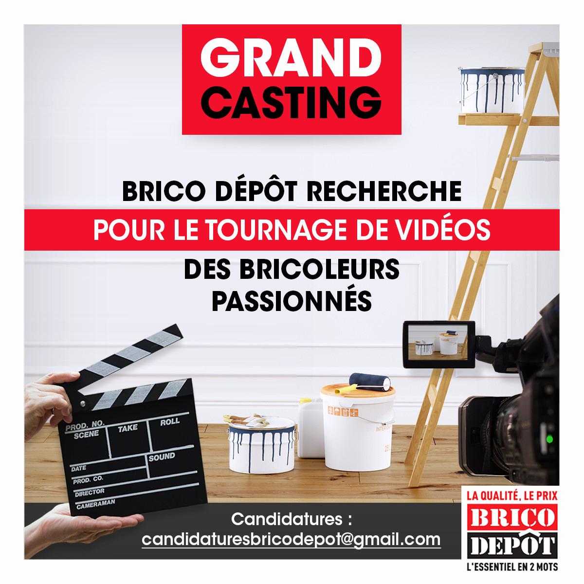 Sacoche Outils Brico Depot Meilleur De Stock Portes Coulissantes Brico Dépot Meilleur De Boite A Outils Brico