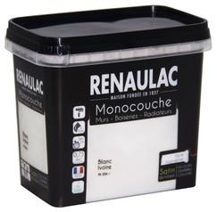Sacoche Outils Brico Depot Nouveau Collection Peinture Couleur Mur & Plafond Brico Dép´t
