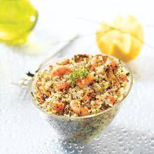 Salade De Perles Au Chorizo Beau Galerie 19 Best Plats ○ Recettes Tendres Perles Images On Pinterest