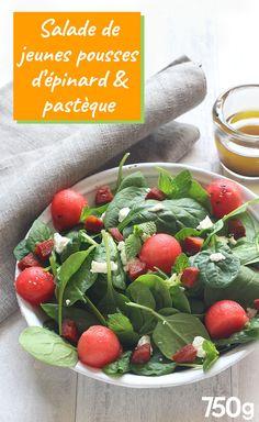 Salade De Perles Au Chorizo Beau Galerie Les 81 Meilleures Images Du Tableau Pas De Salade Entre Nous Sur