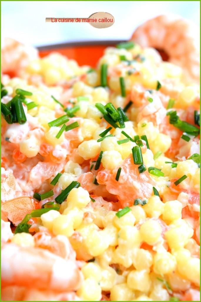 Salade De Perles Au Chorizo Beau Images Nouveau Bague Argent Pates Perles
