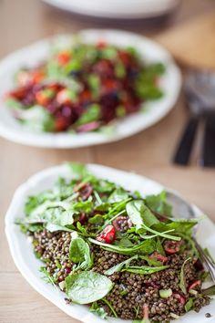 Salade De Perles Au Chorizo Beau Photos Les 79 Meilleures Images Du Tableau Entrées ○ Recettes Salades Et
