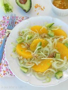 Salade De Perles Au Chorizo Élégant Image Les 60 Meilleures Images Du Tableau Fenouil Sur Pinterest