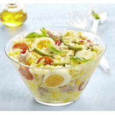 Salade De Perles Au Chorizo Élégant Images Les 79 Meilleures Images Du Tableau Entrées ○ Recettes Salades Et