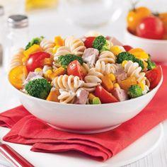 Salade De Perles Au Chorizo Élégant Photos Les 16 Meilleures Images Du Tableau Salades De P¢tes Sur Pinterest