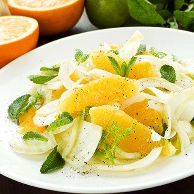 Salade De Perles Au Chorizo Frais Images Les 38 Meilleures Images Du Tableau Cuisine Salades Légumes D