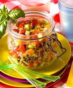 Salade De Perles Au Chorizo Impressionnant Photos Les 79 Meilleures Images Du Tableau Entrées ○ Recettes Salades Et