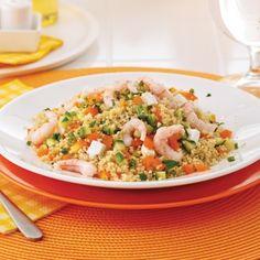 Salade De Perles Au Chorizo Inspirant Images Les 15 Meilleures Images Du Tableau Couscous Sur Pinterest