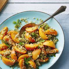 Salade De Perles Au Chorizo Inspirant Photographie Les 79 Meilleures Images Du Tableau Entrées ○ Recettes Salades Et