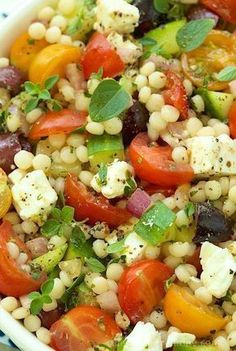 Salade De Perles Au Chorizo Luxe Photos Recette De Salade Pommes De Terre Au Thon Recipe