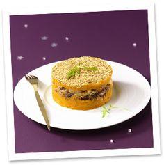Salade De Perles Au Chorizo Meilleur De Collection 19 Best Plats ○ Recettes Tendres Perles Images On Pinterest