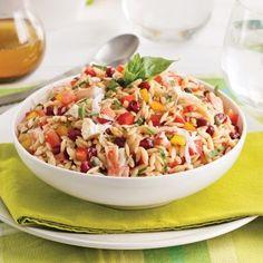 Salade De Perles Au Chorizo Meilleur De Galerie Les 16 Meilleures Images Du Tableau Salades De P¢tes Sur Pinterest