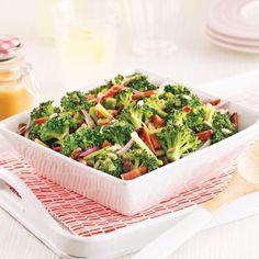 Salade De Perles Au Chorizo Meilleur De Galerie Salade Fra Cheur Aux Crevettes nordiques Et Saumon Fumé