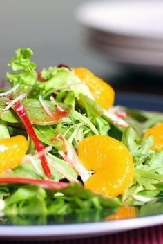Salade De Perles Au Chorizo Meilleur De Images Salade Fra Cheur Aux Crevettes nordiques Et Saumon Fumé