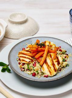 Salade De Perles Au Chorizo Meilleur De Photographie 17 Best Salades Recepten Images On Pinterest