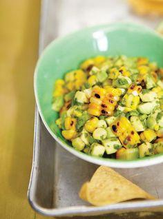 Salade De Perles Au Chorizo Nouveau Images Les 39 Meilleures Images Du Tableau Ma¯s Sur Pinterest