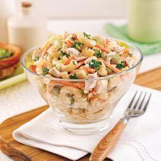 Salade De Perles Au Chorizo Unique Collection Les 16 Meilleures Images Du Tableau Salades De P¢tes Sur Pinterest
