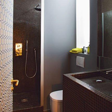 Salle D Eau 5m2 Élégant Images Agencement Salle De Bain 5m2 Maison Design Nazpo