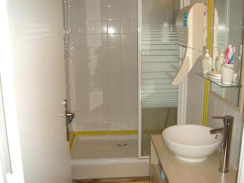 Salle D Eau 5m2 Impressionnant Images Idee Salle De Bain Avec Design D Int Rieur Fenetre Sdb Carrelage