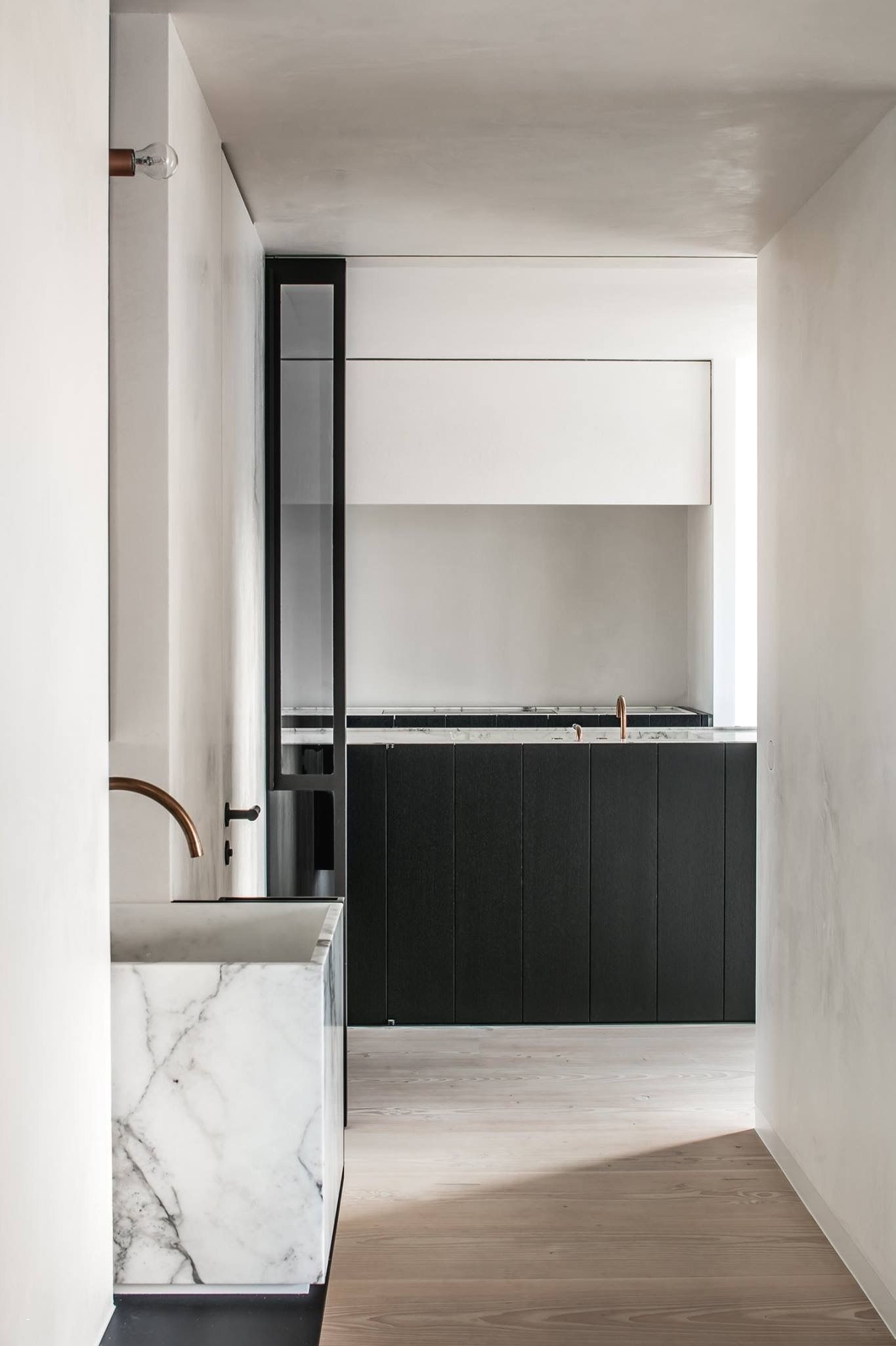 Salle D Eau 5m2 Inspirant Images 20 Frais Salle De Bain Design Luxe Design De Maison