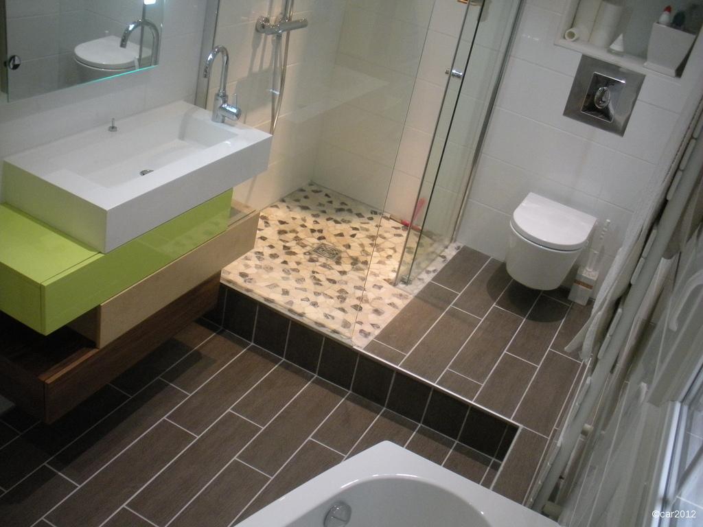 Salle D Eau 5m2 Luxe Collection Amnager Une Salle De Bain De 5m2 Idees De Dcoration