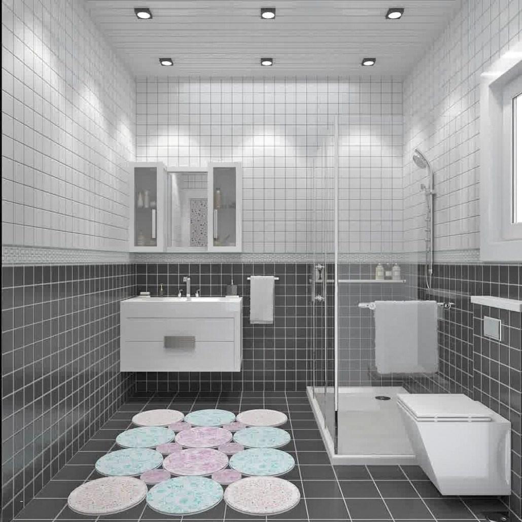 Salle D Eau 5m2 Nouveau Photos Cout Pour Refaire Une Salle De Bain Incroyable Bien Coute De Refaire