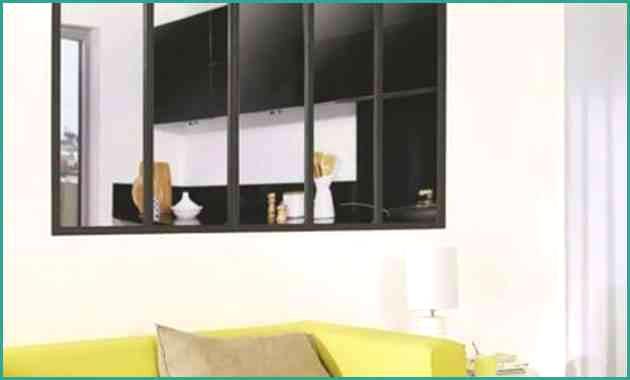 Salle De Bain 3d Gratuit Lapeyre Beau Galerie Search Results Meuble Salle De Bain Creatis