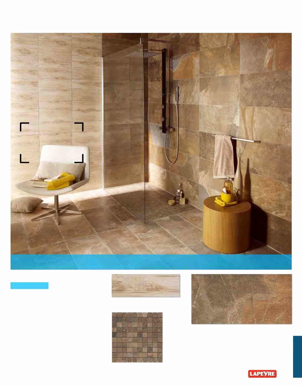 Salle De Bain 3d Gratuit Lapeyre Luxe Photos Salle De Bain Lapeyre 3d Génial Catalogue Lapeyre Carrelages Salle
