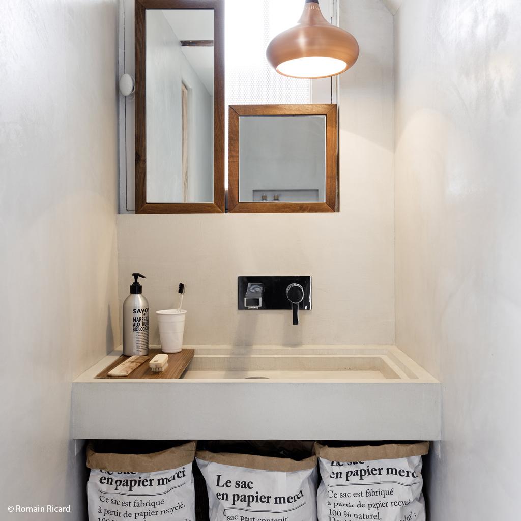 Salle De Bain 4m2 Ikea Beau Stock Amenagement Maison Petite Surface Trendy Surface Habitable D Une