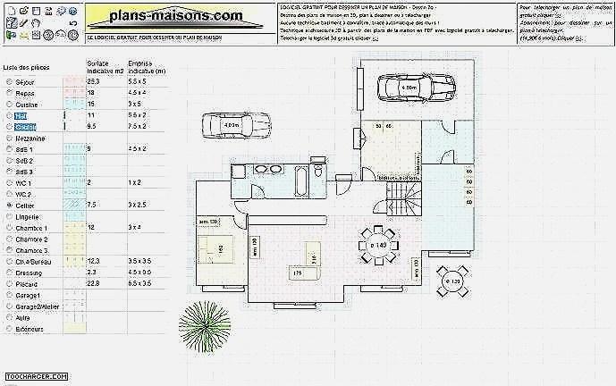 Salle De Bain 4m2 Ikea Beau Stock Plan De Meuble Gratuit
