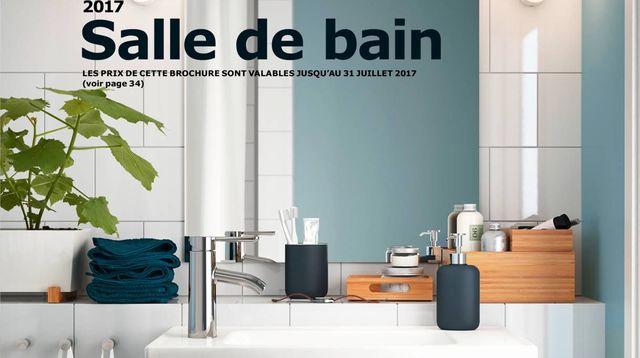 Salle De Bain 4m2 Ikea Luxe Photographie Devis Salle De Bain Ikea Unique Aménagement De Salle De Bains C´té