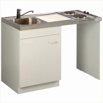 Salle De Bain 4m2 Ikea Luxe Stock Meuble Et Vasque Salle De Bain Meilleurs Choix Meuble sous Vasque