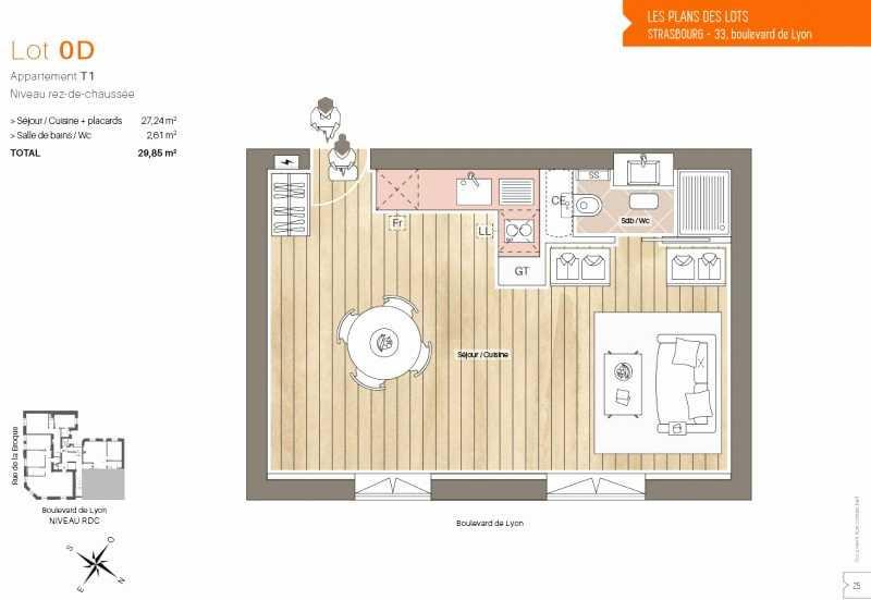 Salle De Bain 7m2 En Longueur Élégant Image Plan Salle De Bain 7m2 Génial Floor Plan Creator Floor Plan Creator