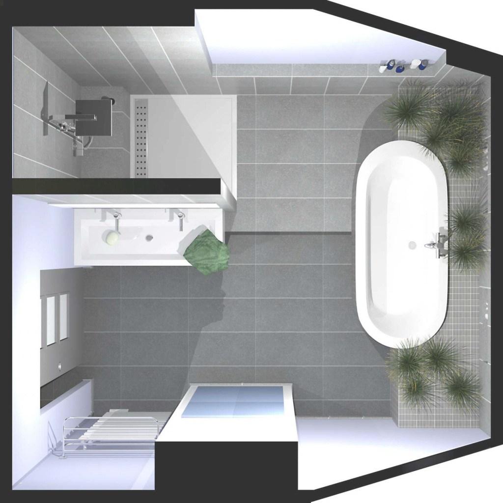 Salle De Bain 7m2 En Longueur Frais Images 21 élégant Amenagement Salle De Bain 7m2 Design De Maison