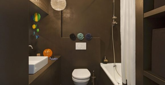 Salle De Bain 7m2 En Longueur Inspirant Photos Kyle Thompson Author at Design De Maison