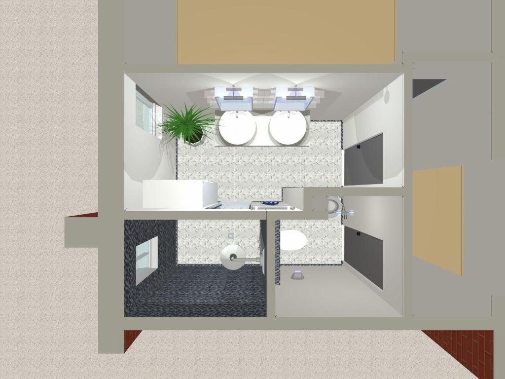 Salle De Bain 7m2 En Longueur Nouveau Image Plan Salle De Bain 5m2 20 Grand Plan Salle De Bain 10m2 Design De