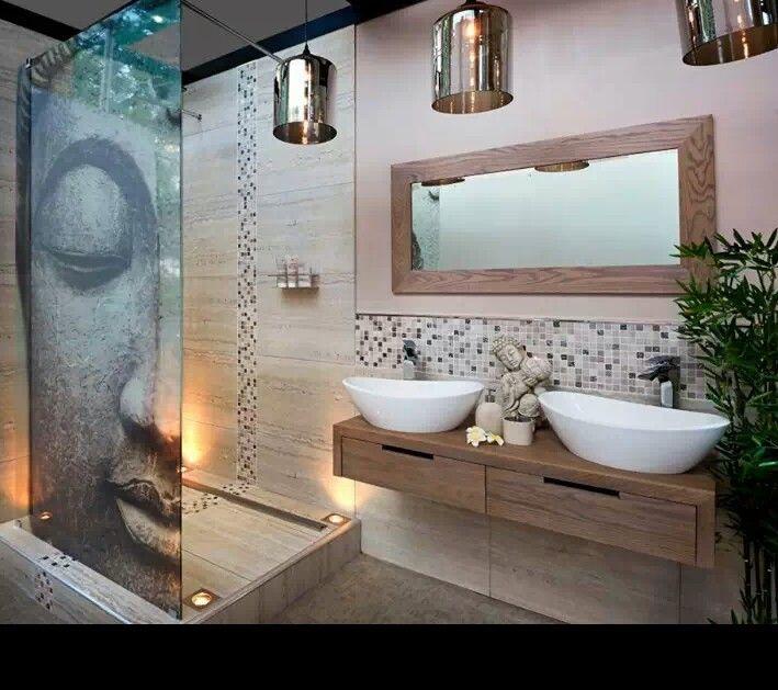 Salle De Bain Ado Garcon Beau Collection Cudowna łazienka Pinterest