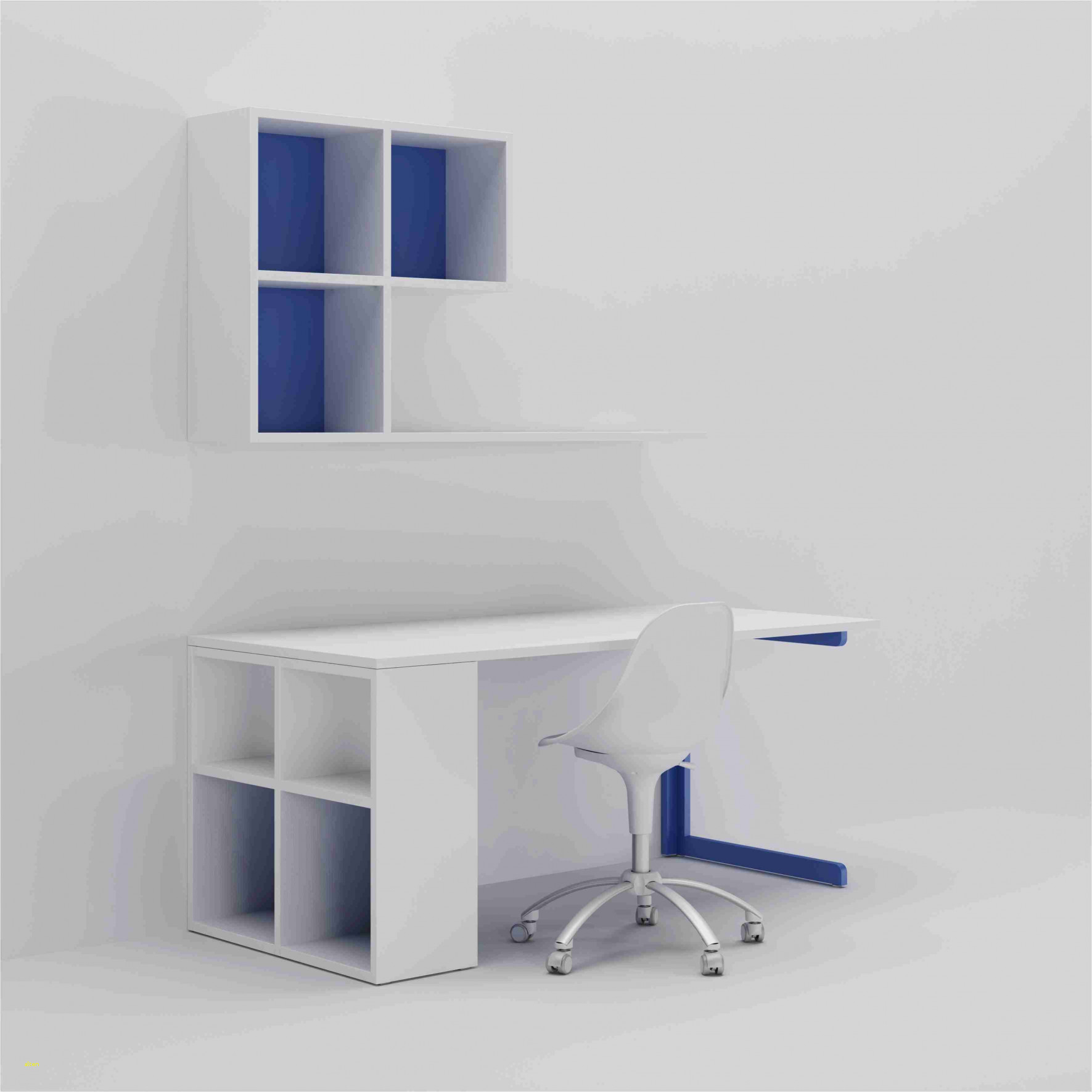 Salle De Bain Ado Garcon Beau Photos Bureau Contemporain Charmant Magnifique Bureau Fille Chaise De
