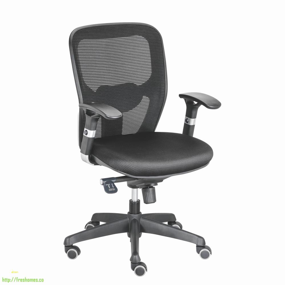Salle De Bain Ado Garcon Beau Photos Chaise De Bureau Fille Meilleur Chaise Bureau Fille Chaise De Bureau
