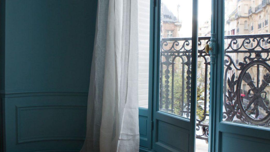 Salle De Bain Ado Garcon Beau Photos Decoration Bleu Chambre Simulateur Interieur Salle Manger Peinture