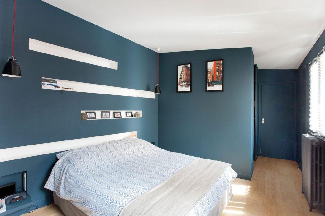 Salle De Bain Ado Garcon Inspirant Photos Pour Couleur Mur Chambre Fille Ado Peinture Idee Coul Denfant Et