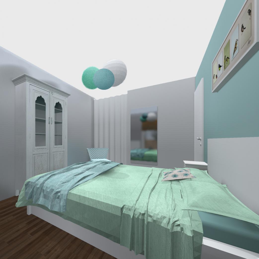 Salle De Bain Ado Garcon Luxe Images Interieur Haut Idee Salon En Pas Turquoise Bleu Tv Canape Noir