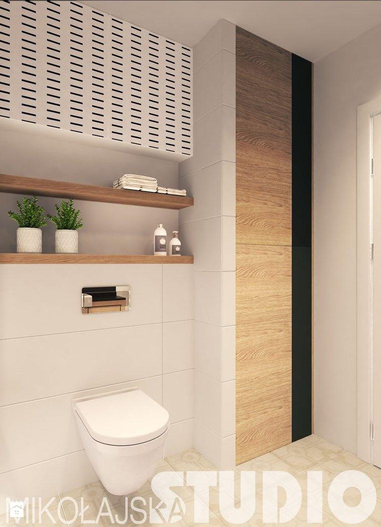 salle de bain beige marron impressionnant collection salle de bain