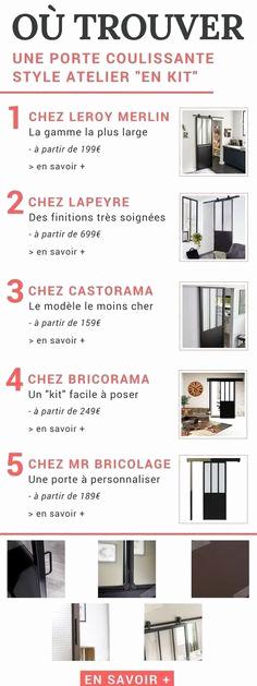 Salle De Bain Bricorama Élégant Photographie Beau Stock De Bricorama Salle De Bain Catalogue
