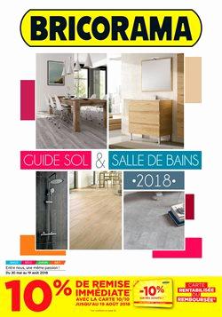 Salle De Bain Bricorama Frais Photos Beau Stock De Bricorama Salle De Bain Catalogue