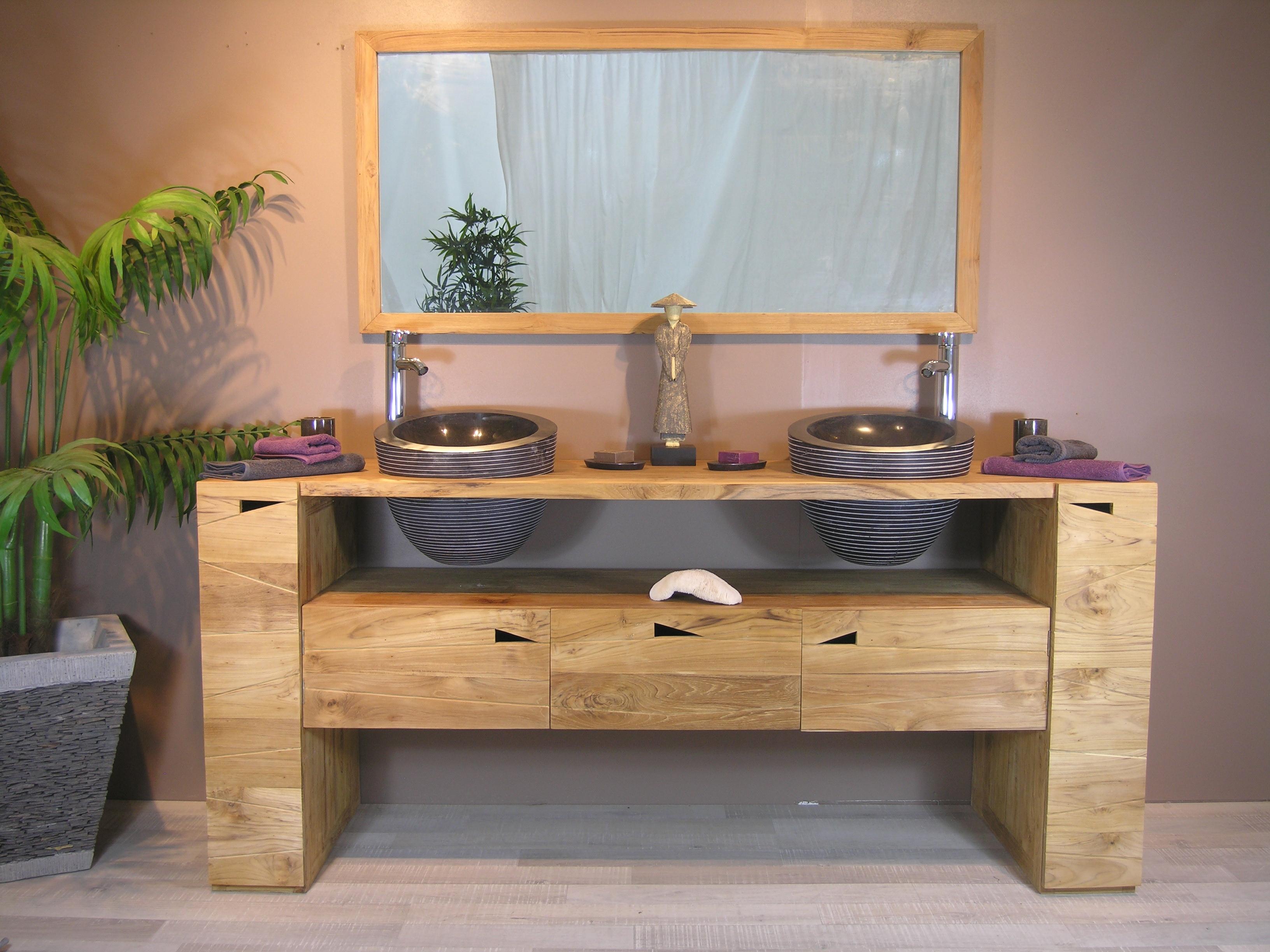 Salle De Bain Castorama Meuble Beau Images Meuble Pour Vasque 17 De Salle Bain Sans Nouvelles Idees A Poser