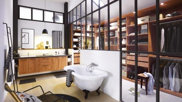 Salle De Bain Cuisinella Unique Images Meuble Salle De Bain Cuisinella élégant Mode Idées De Design Et S